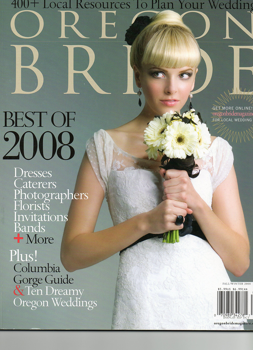 OR Bride Fall-Winter 2008 Cover.jpg