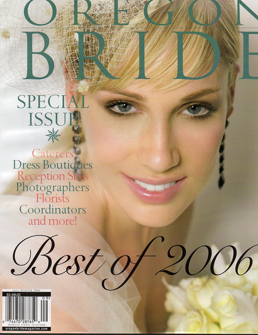 OR Bride 2006cover.jpg