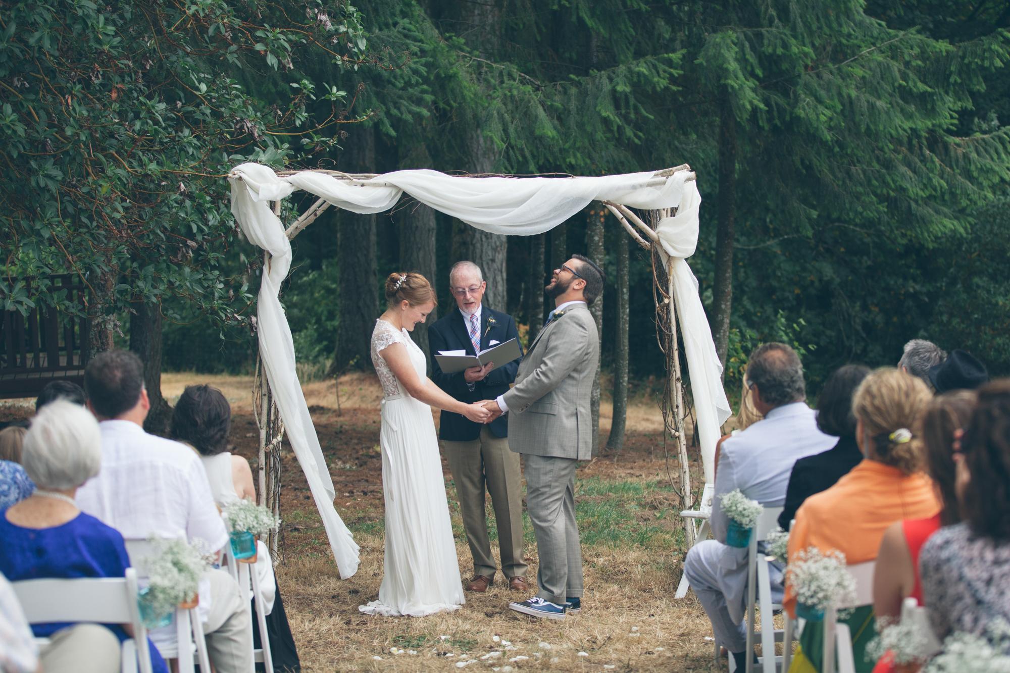 Bridalbliss.com   Portland Wedding   Oregon Event Planning and Design   Aniko Productions
