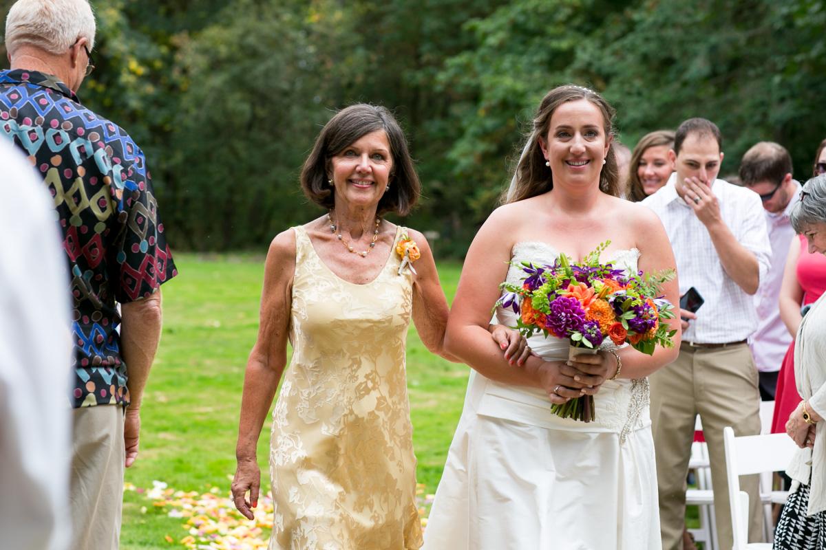 Bridalbliss.com   Portland Wedding   Oregon Event Planning and Design   Jessica Hill Photography   Weed Bar