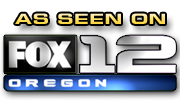 KPTV Fox 12.jpg