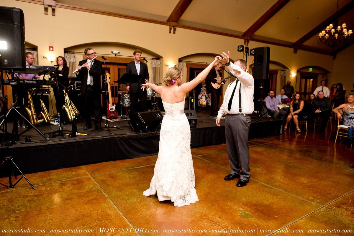 Bridalbliss.com | Salem Wedding | Oregon Event Planning and Design | Mosca Studio