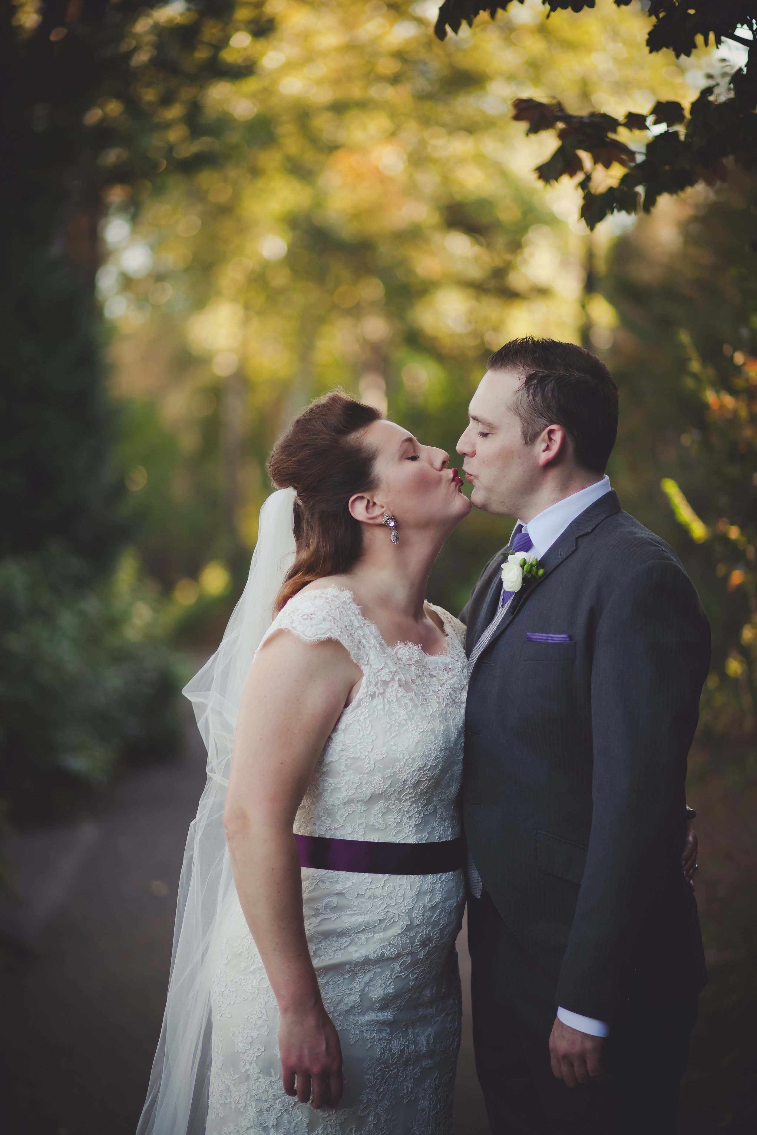 Bridalbliss.com | Portland Wedding | Oregon Event Planning and Design | Your Street Photography