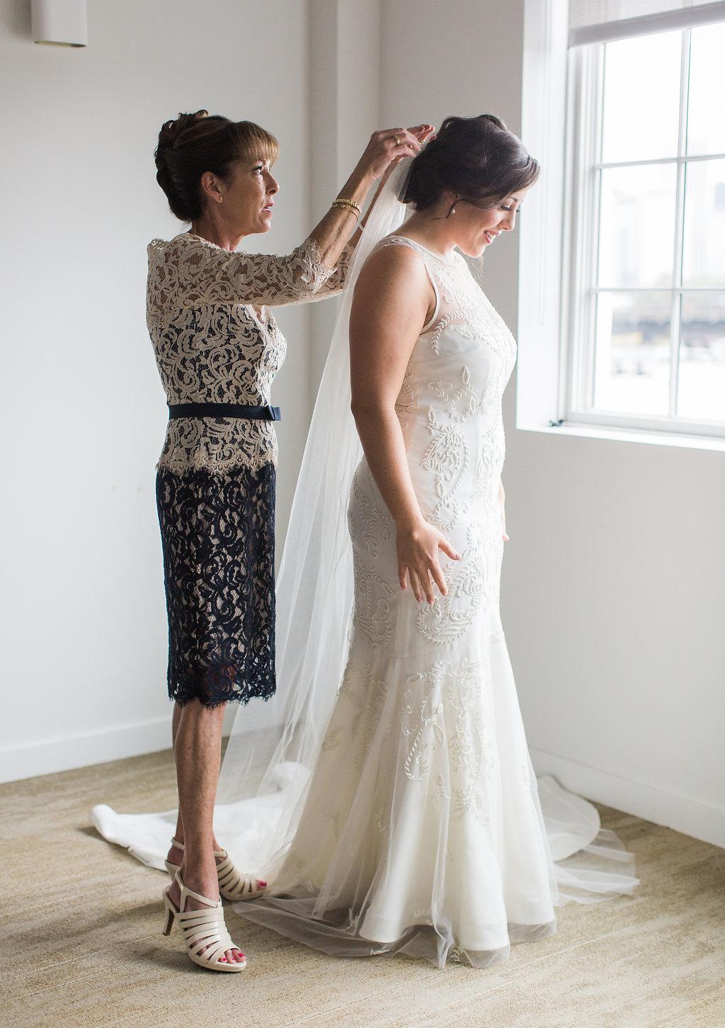 Bridalbliss.com | Portland Wedding | Oregon Event Planning and Design | Amanda K Photography