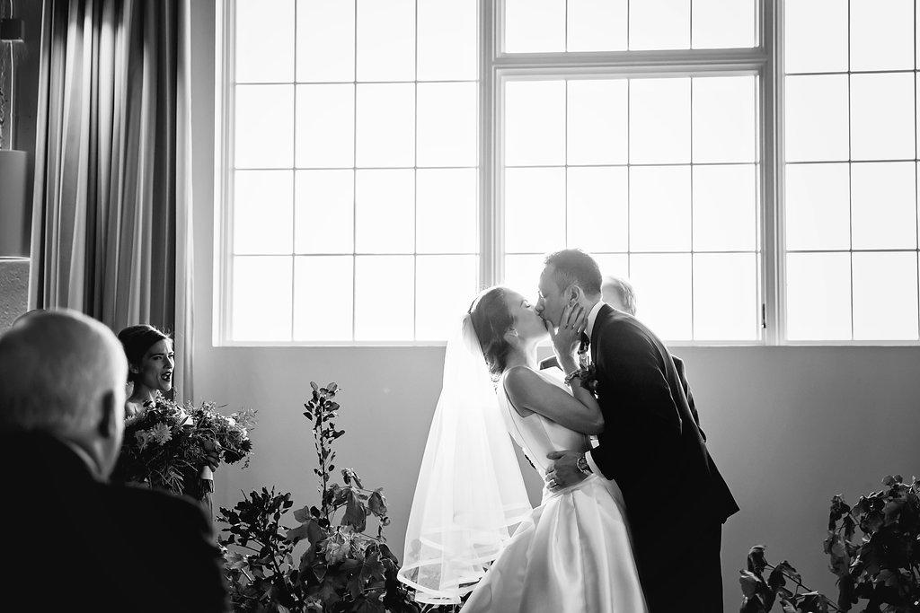 Bridalbliss.com | Portland Wedding | Oregon Event Planning and Design | May Gunsul Photography