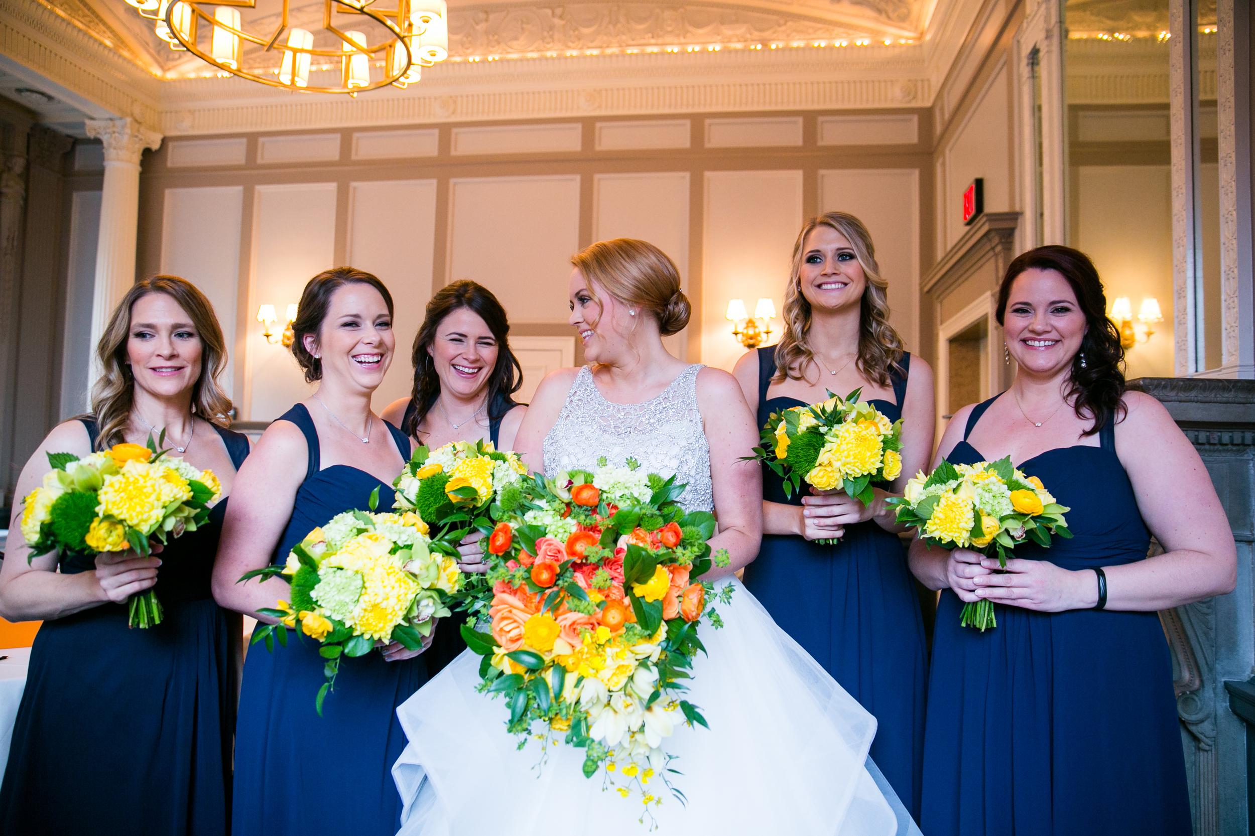 Bridalbliss.com   Portland Wedding   Oregon Event Planning and Design   Powers Studios   Zest Floral