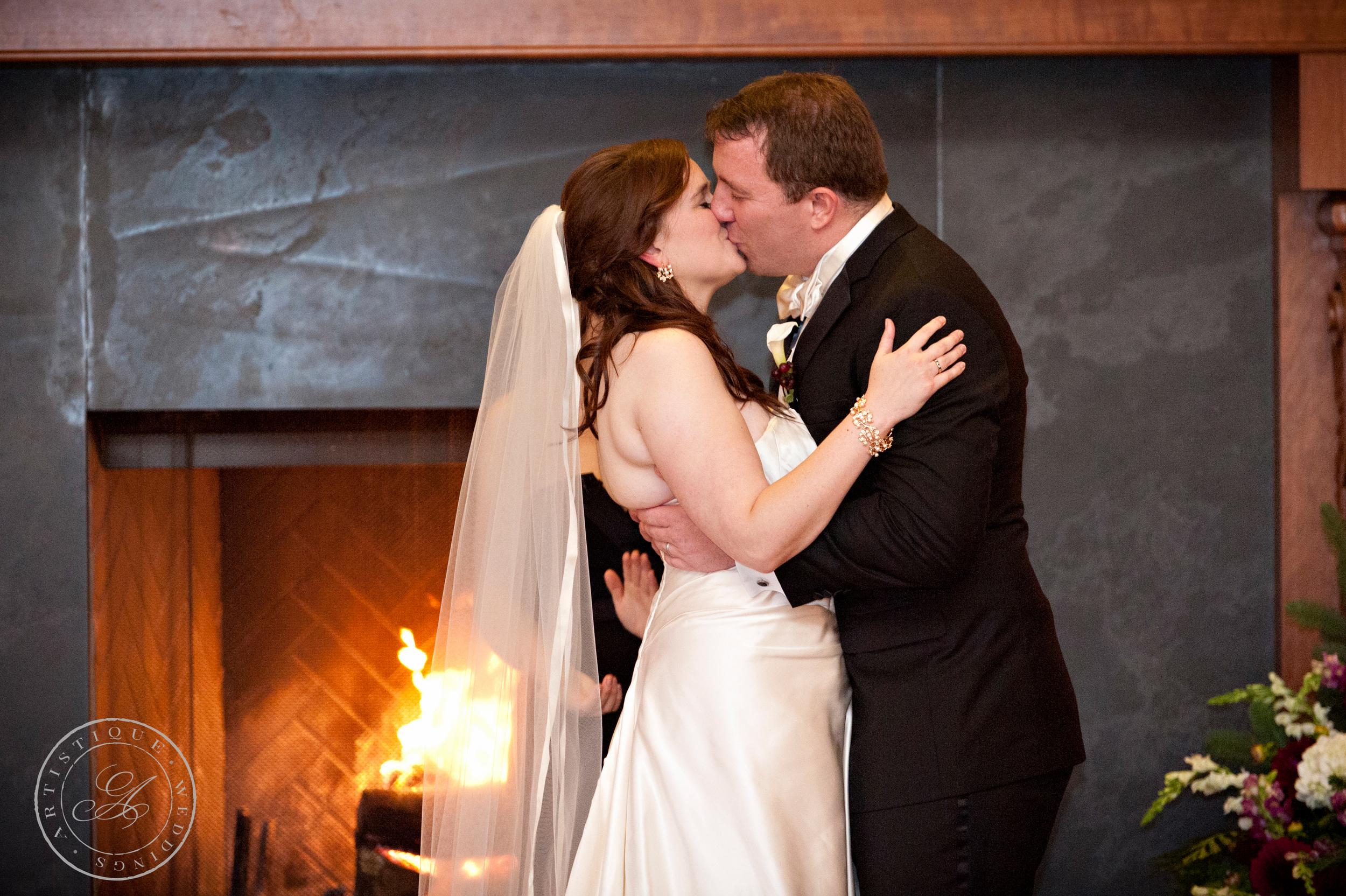 Bridalbliss.com | Salem Wedding | Oregon Event Planning and Design | Artistique Photography