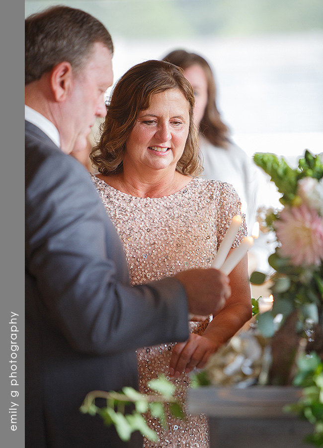 Bridalbliss.com | Beach Wedding | Oregon Coast Event Planning and Design | Emily G Photography