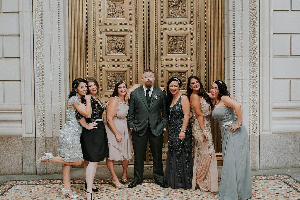 Bridalbliss.com | Portland Wedding | Oregon Event Planning and Design | Hazelwood Photography | Artisan Cake Company