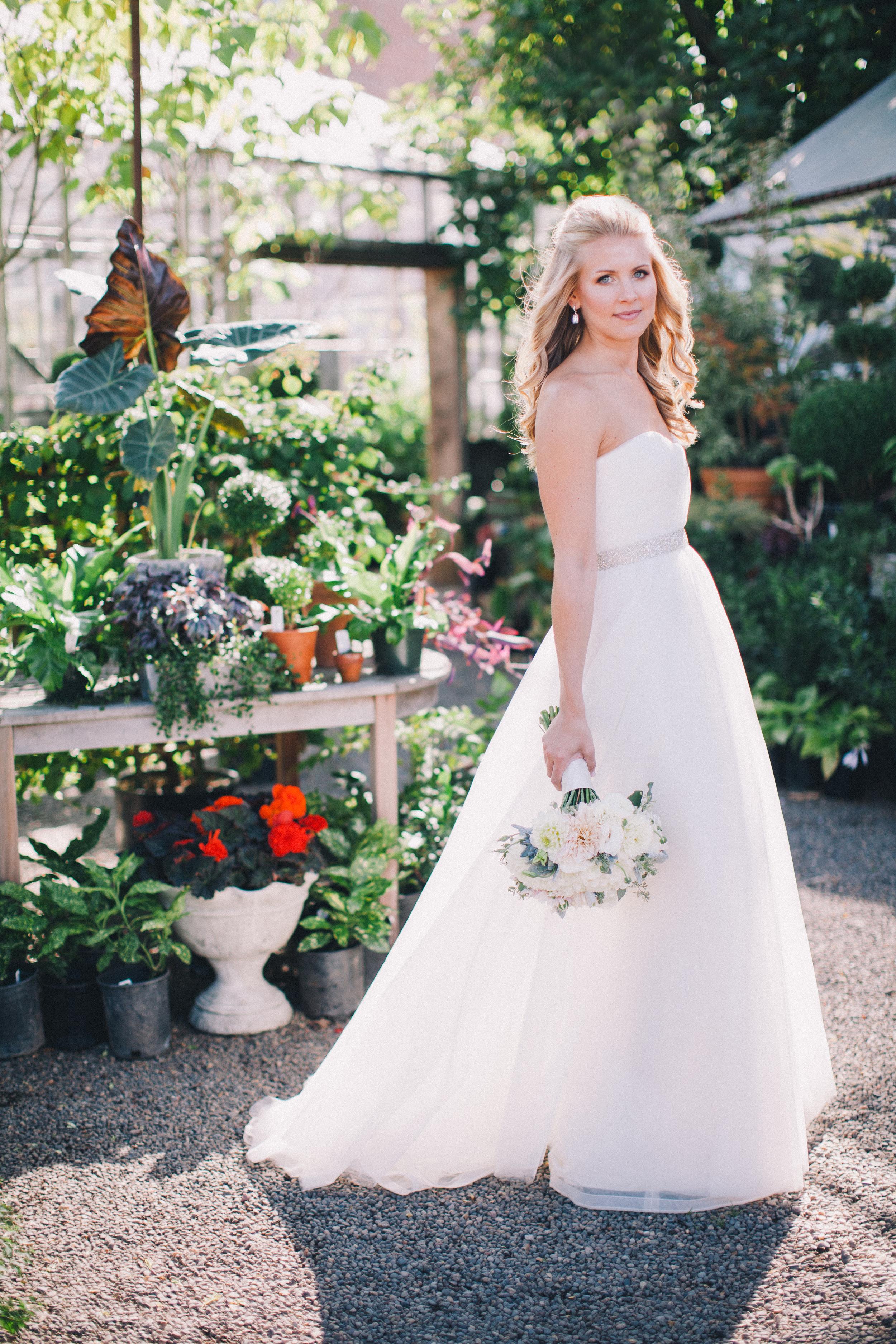 Bridalbliss.com | Jessica Watson Photography | Portland Wedding Planning