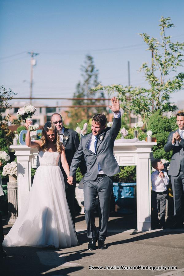 Bridalbliss.com | Jessica Watson Photo | Oregon Event Design