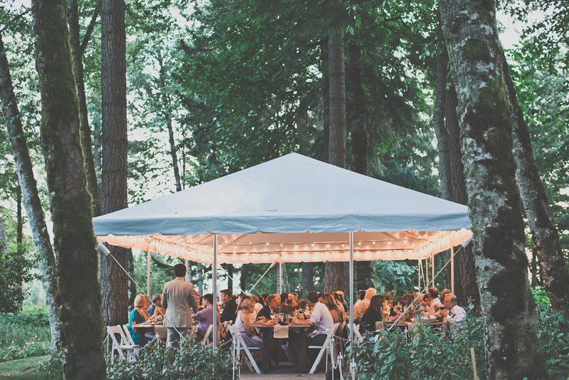 Bridalbliss.com | Portland Wedding | Oregon Event Planning and Design | Hazelwood Photography | NW Mobile DJ Production
