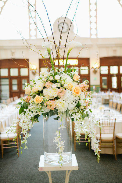 Bridalbliss.com | Seattle Wedding | Washington Event Coordination and Design | Brent Van Auken Photography