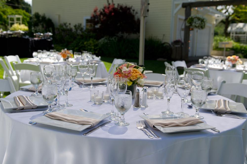 Bridalbliss.com | Portland Wedding | Oregon Event Planning and Design | Remembrance Photography