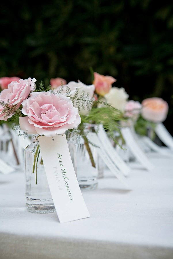 Bridalbliss.com | Portland Wedding | Oregon Event Planning and Design | Lauren B Photo Photography