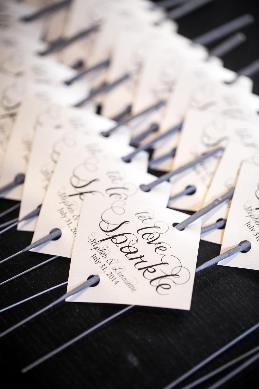 Bridalbliss.com | Portland Wedding | Oregon Event Planning and Design | Powers Studios Photography