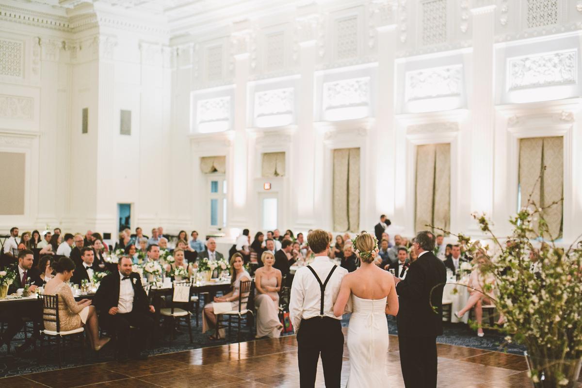 Bridalbliss.com | Portland Wedding | Oregon Event Planning and Design | Christy Cassano Meyer Photography