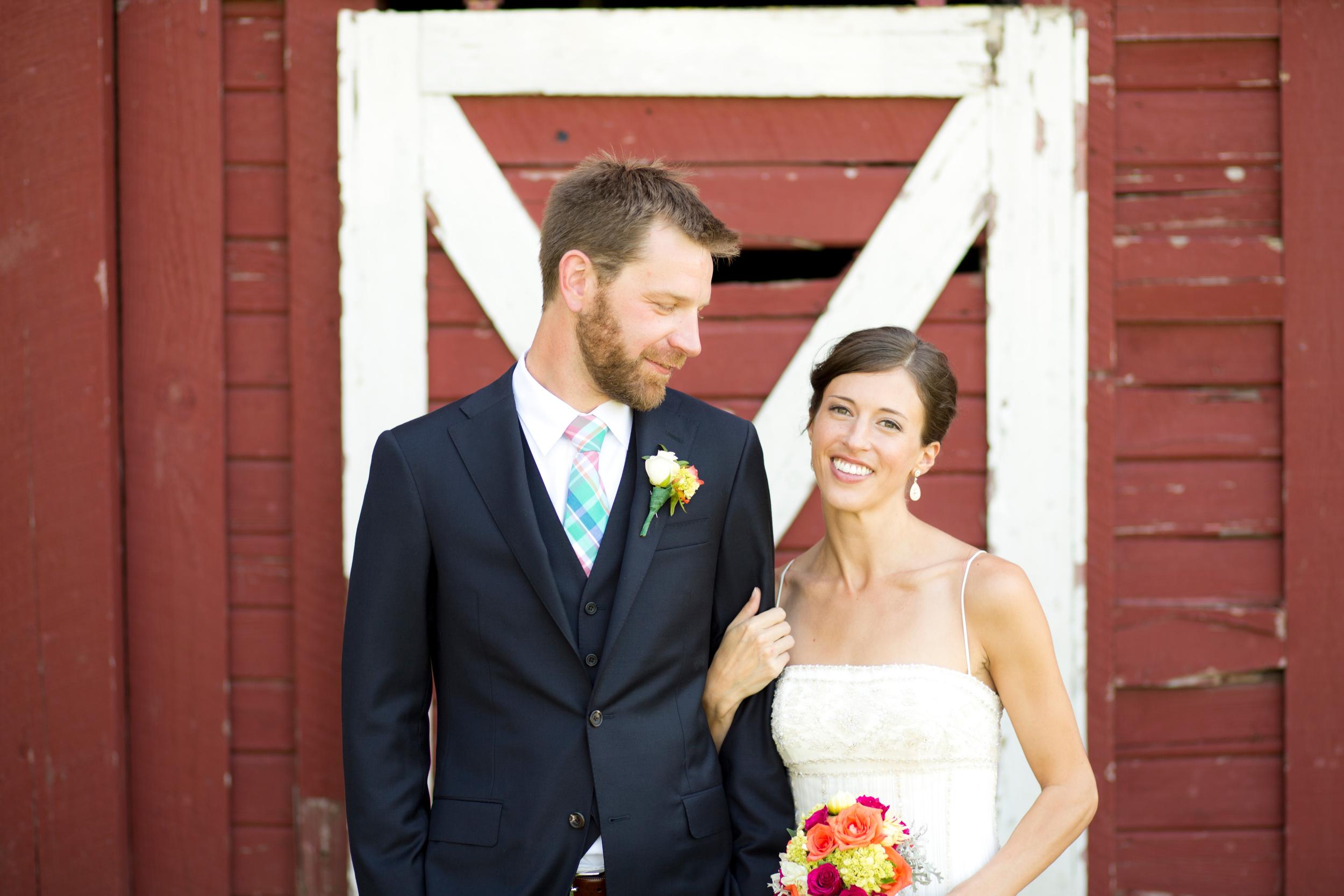 Bridalbliss.com | Portland Wedding | Oregon Event Planning and Design | Stephanie Klein Photography