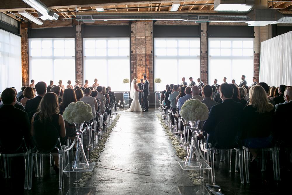 Bridalbliss.com | Portland Wedding | Oregon Event Planning and Design | Jessica Hill Photography