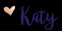 Bridalbliss.com   Katy