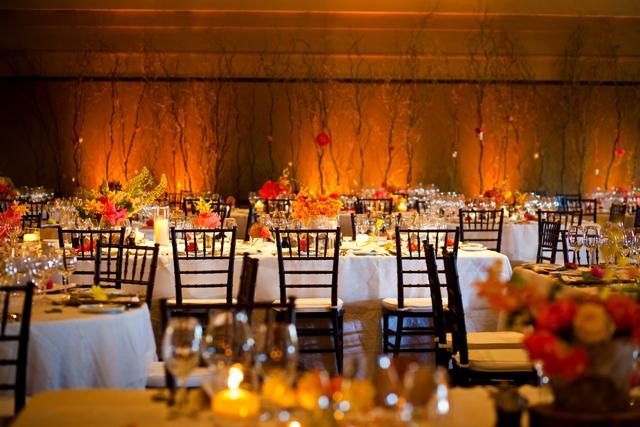 Bridalbliss.com   Portland Wedding   Oregon Event Planning and Design   Holland Studios Photography   Geranium Lake Floral
