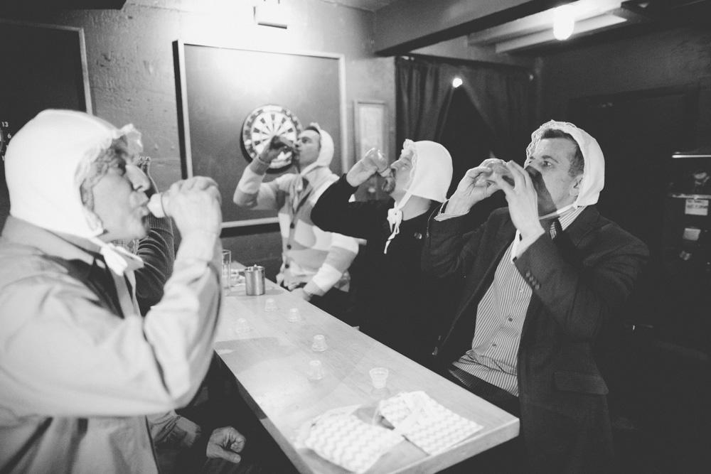 Bridalbliss.com | Portland Wedding Baby Shower Planne