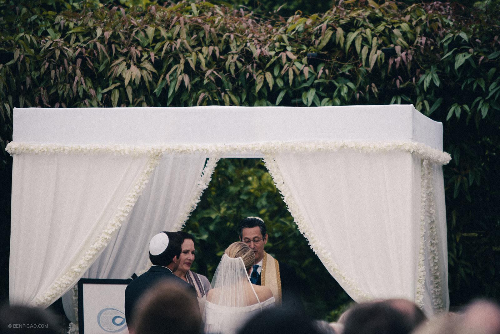 Bridalbliss.com   Portland Wedding   Oregon Event Planning and Design   Ben Pigao Photography