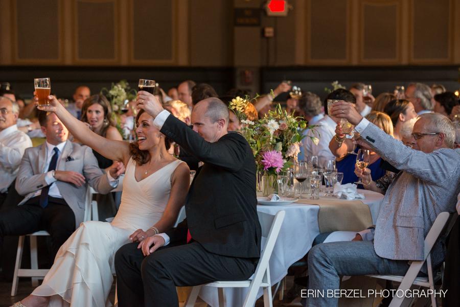 Bridalbliss.com | Portland Wedding | Oregon Event Planning and Design | Erin Perzel Photography