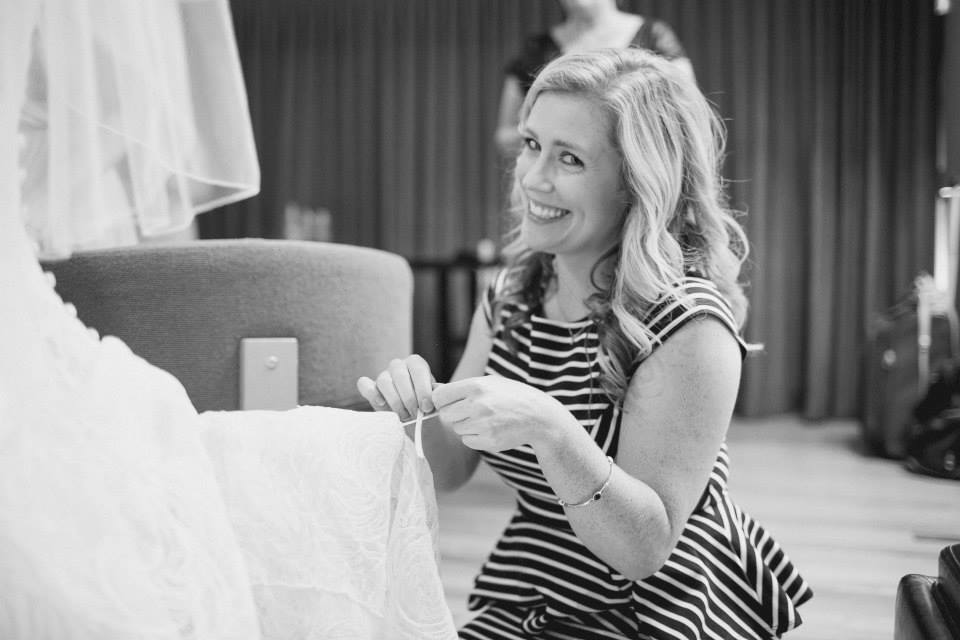 Bridal Bliss.com   Portland Bend Seattle Wedding Planning + Design   Jessica Hill Photography