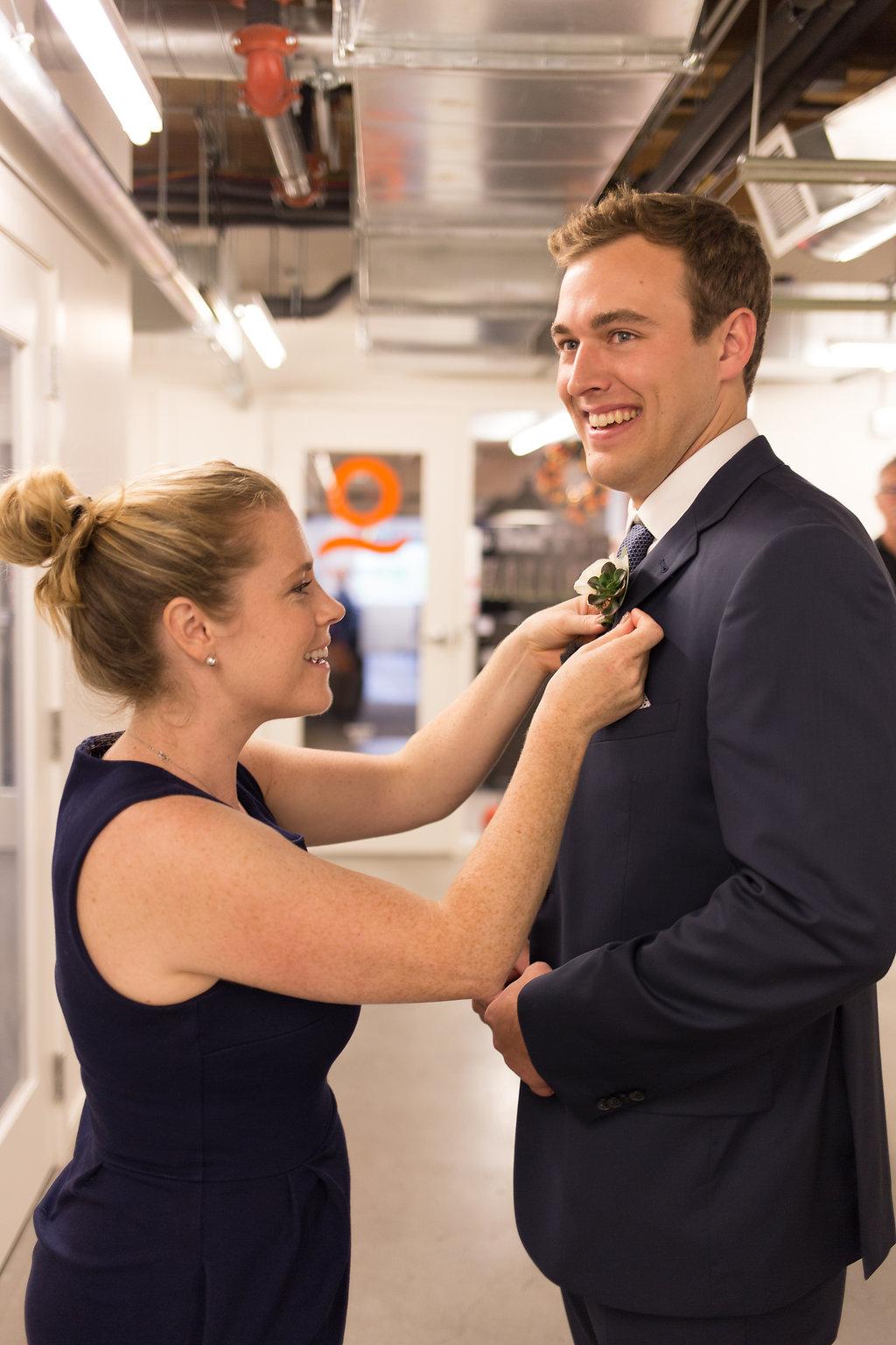 Bridal Bliss.com   Portland Seattle Bend Wedding Planning + Design   Amanda K Photography