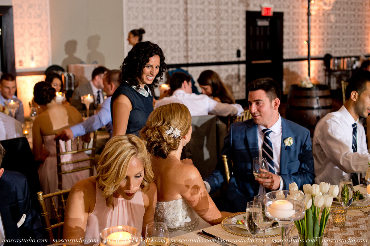 Bridal Bliss.com   Portland Seattle Bend Wedding Planning + Design    Mosca Studio