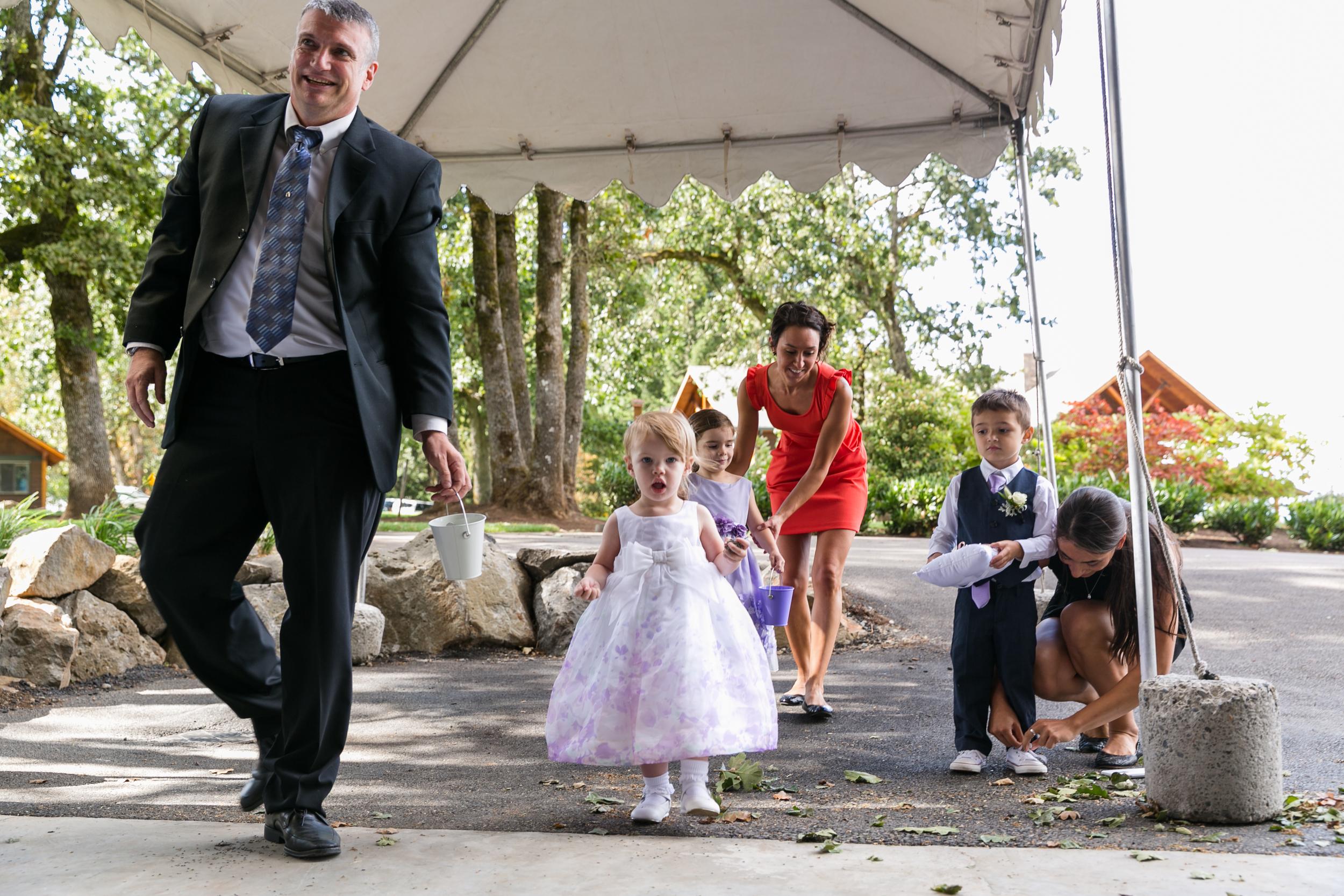Bridal Bliss.com   Portland Seattle Bend Wedding Planning + Design   Powers Studios