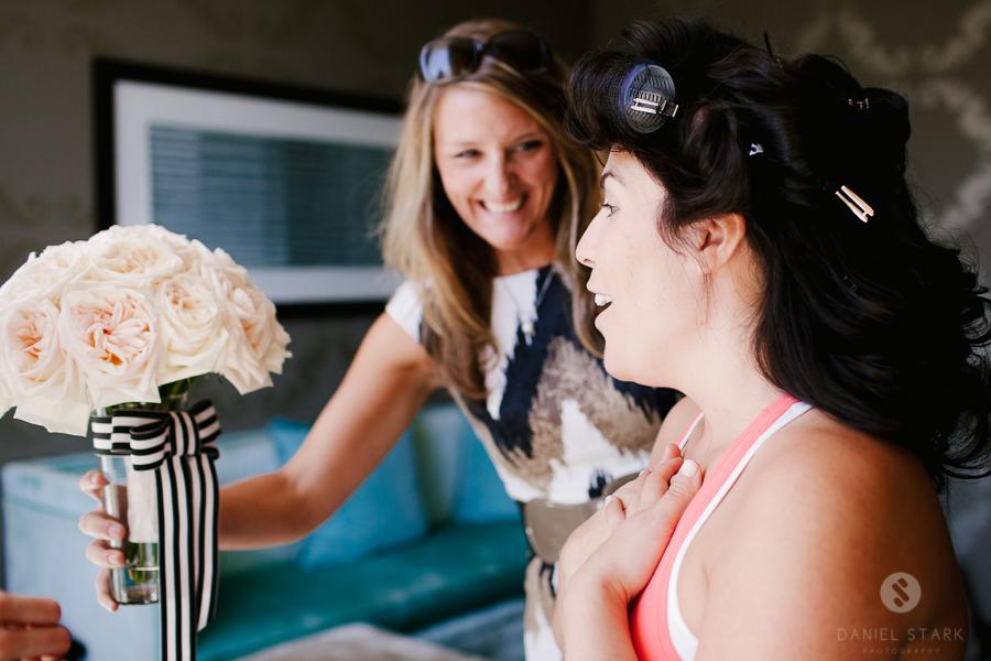 Bridal Bliss.com   Portland Seattle Wedding Planning + Design   Stark Photography
