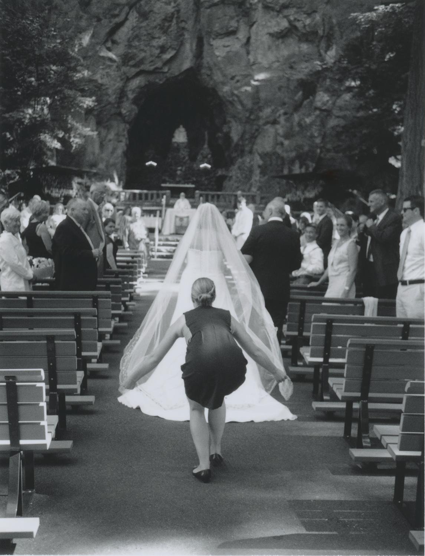 Bridal Bliss.com   Portland Seattle Bend Wedding Planning + Design   Ellie Asher Photography