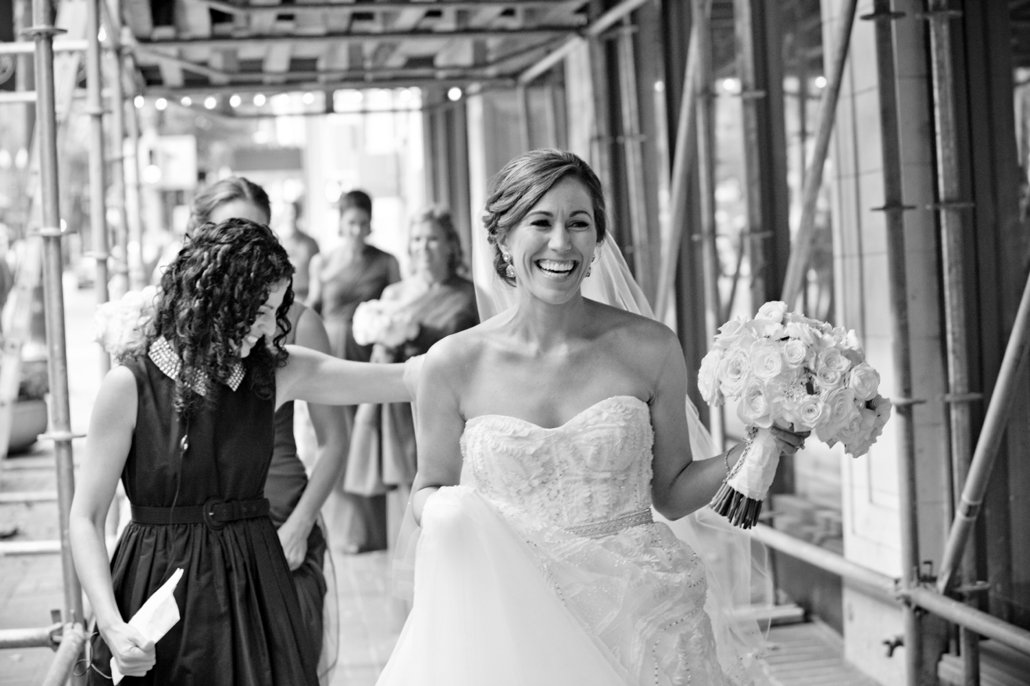 Bridal Bliss.com | Portland Seattle Wedding Planning + Design | Lauren B Photography