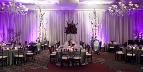 Bridalbliss.com | Portland Seattle Bend Wedding Planner | Oregon Washington Event Design