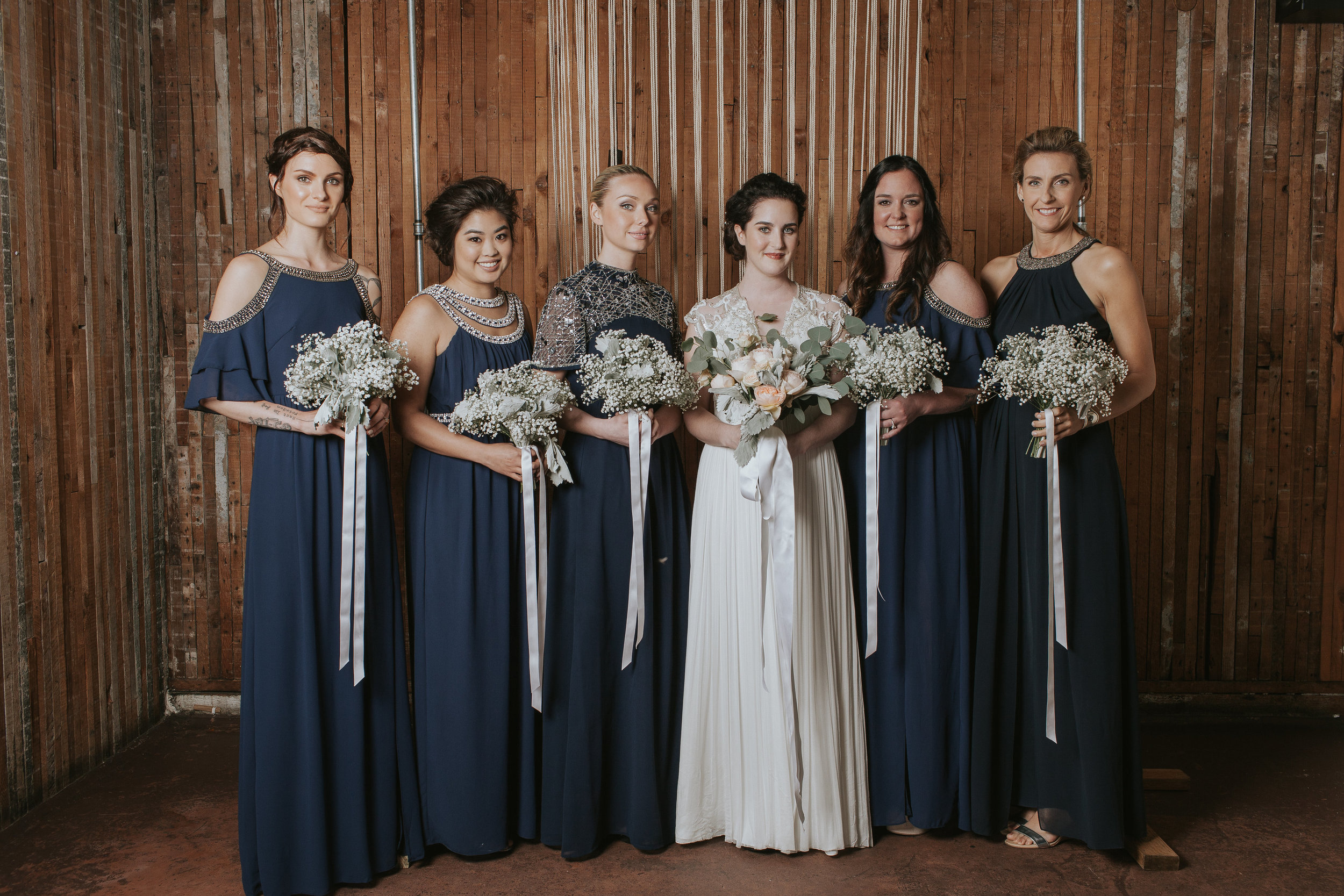 Bridalbliss.com | Seattle Wedding | Washington Event Coordination and Design | Jaquelyn Portolese Photography
