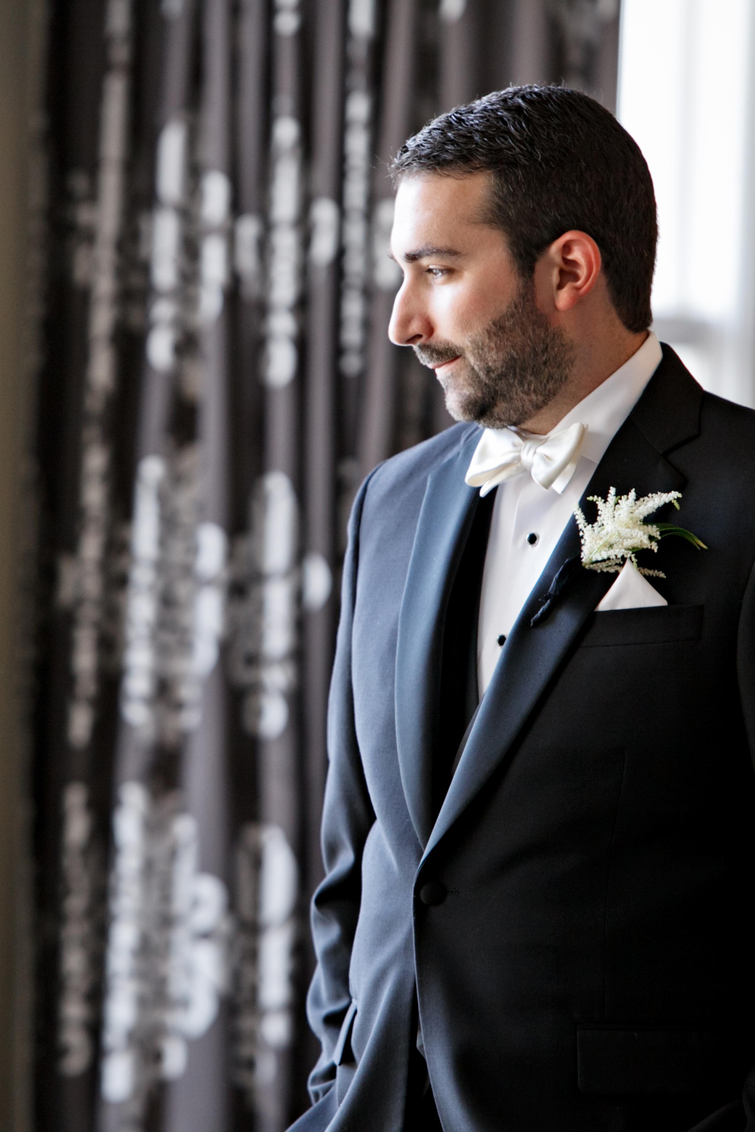 Bridalbliss.com   Portland Wedding   Oregon Event Planning and Design   Lauren B Photography   Geranium Lake Floral