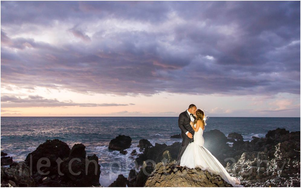 Bridalbliss.com | Portland Destination Wedding | Oregon Event Planning and Design |  Fletch Photography