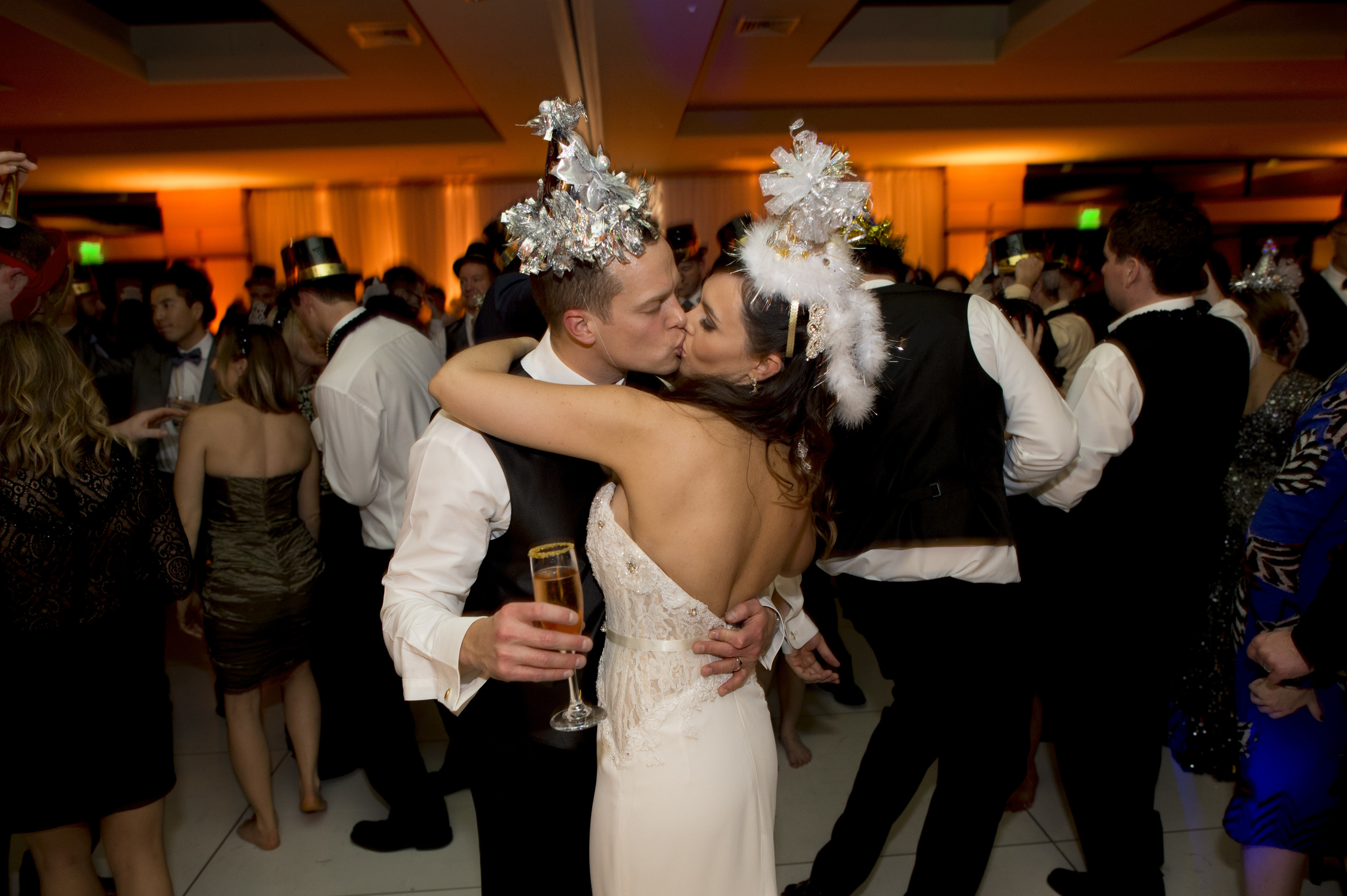 Bridalbliss.com    Oregon Wine Country Wedding Planner   Kimberly Kay Photography