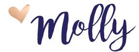 Bridalbliss.com | Molly