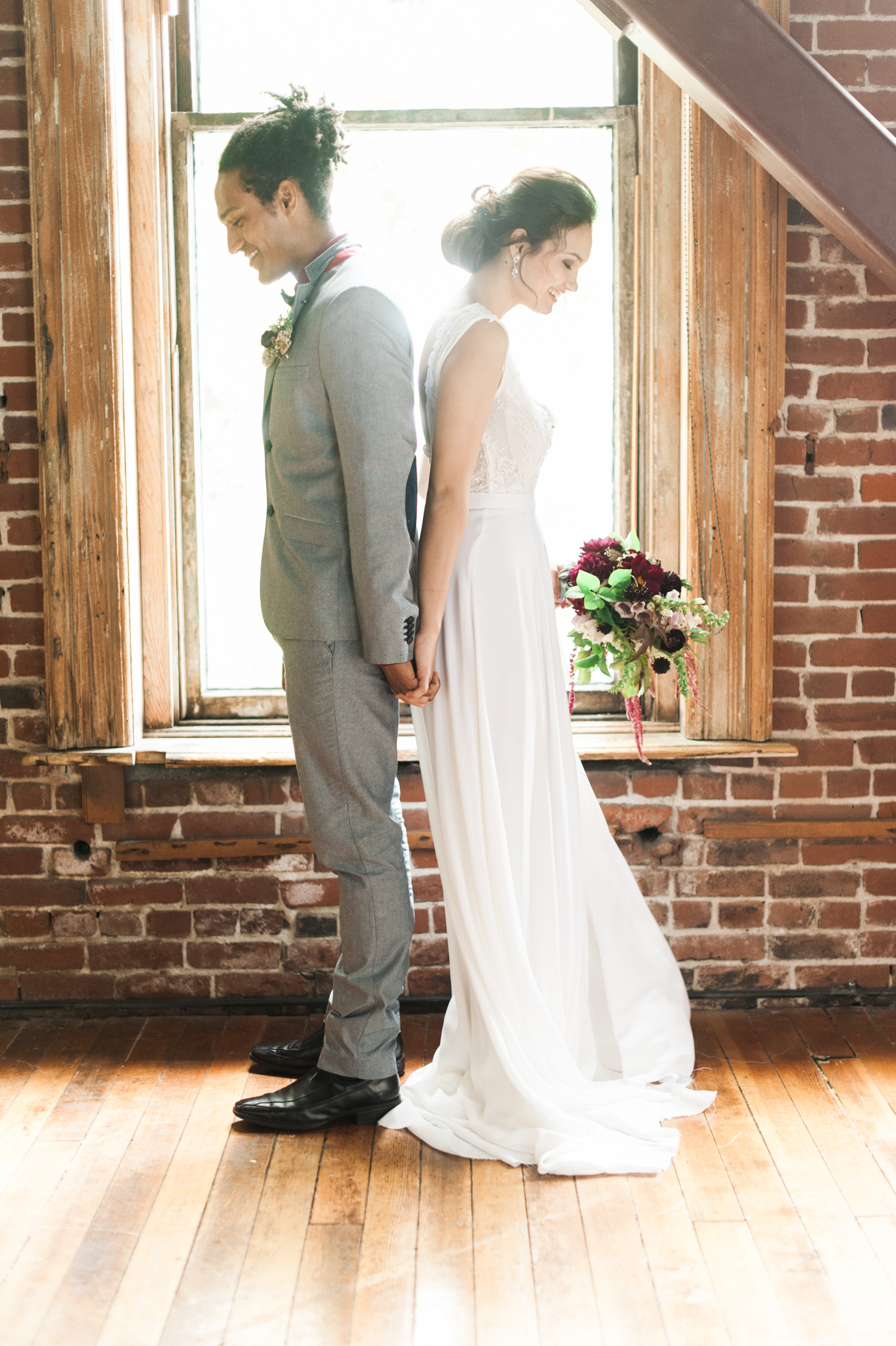 Bridalbliss.com | Portland Wedding Planner | Oregon Event Design | Christa Taylor Photography