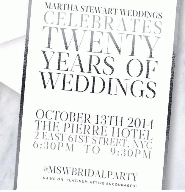 Bridalbliss.com   Portland Wedding   Oregon Event Planning and Design