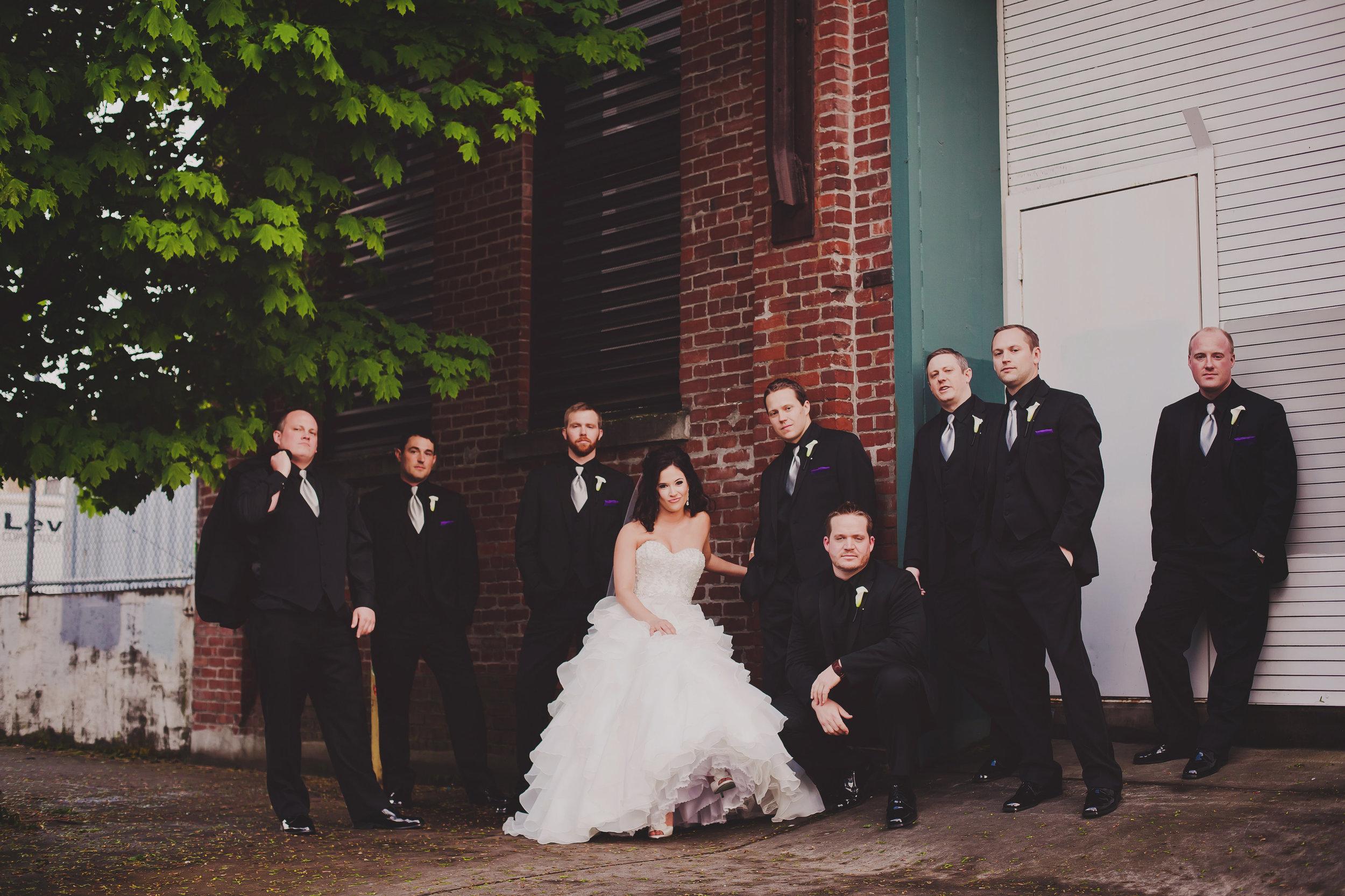 Kaufmann Wedding-1-0651.jpg