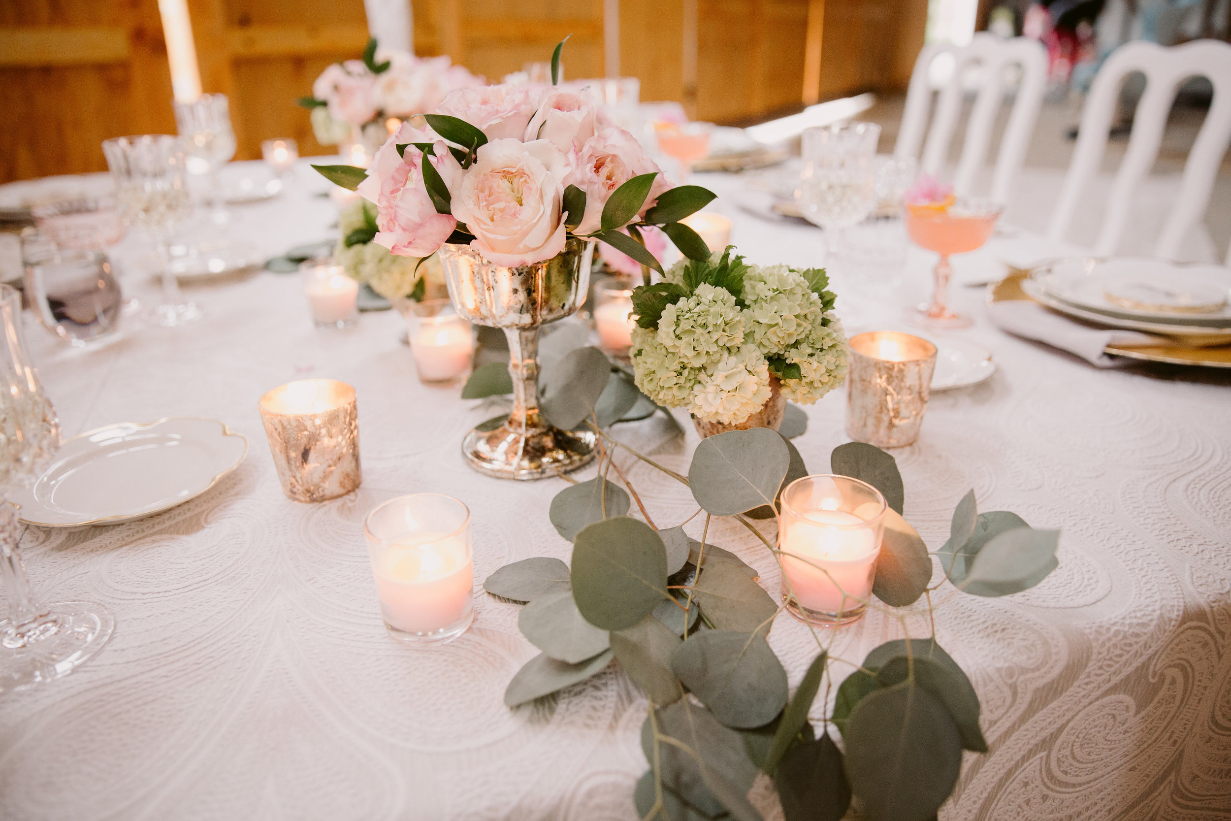 Bridalbliss.com | Portland Wedding Planner | Oregon Event Design | Julia Green Photography