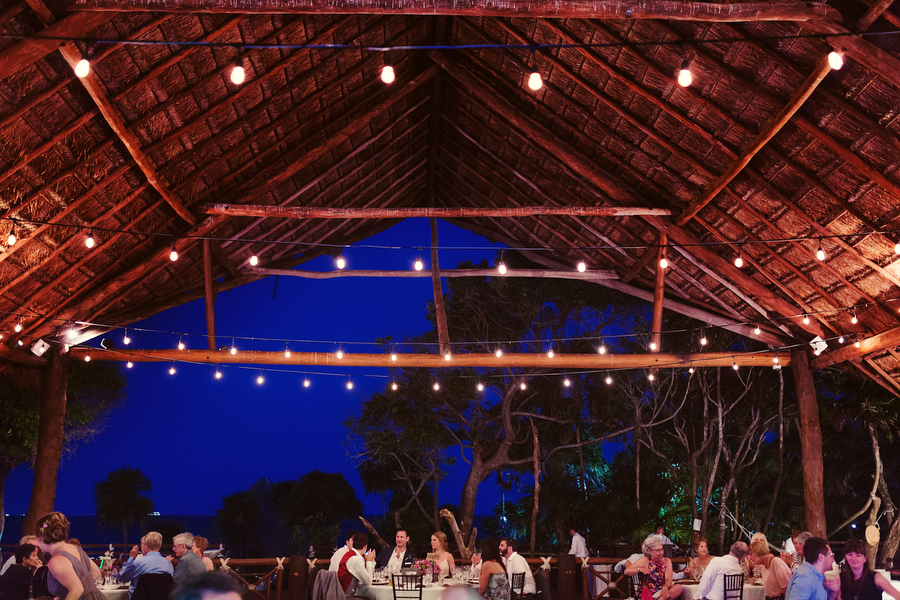 Bridalbliss.com | Mexico Destination Wedding Planner | Quetzal Photo