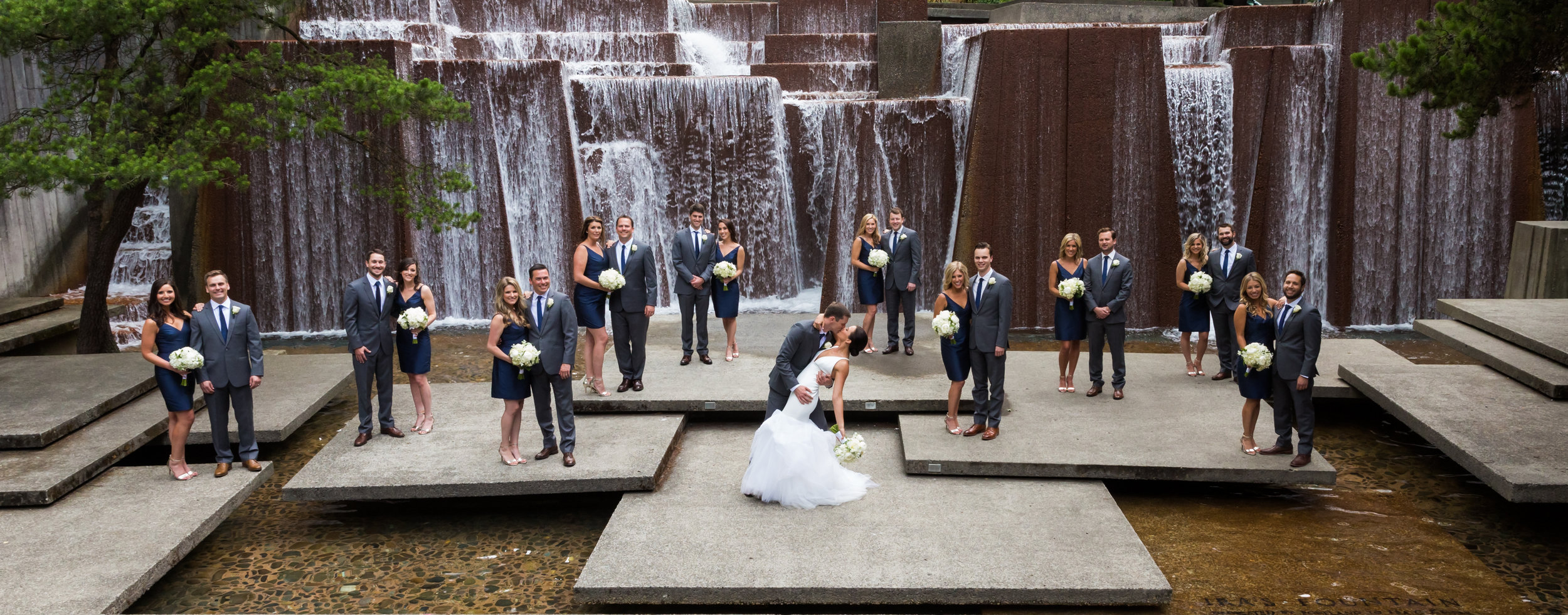 Bridalbliss.com | Portland Wedding Planner | Oregon Event Design | Nicole Goddard PhotographyBridalbliss.com | Portland Wedding Planner | Oregon Event Design | Nicole Goddard Photography