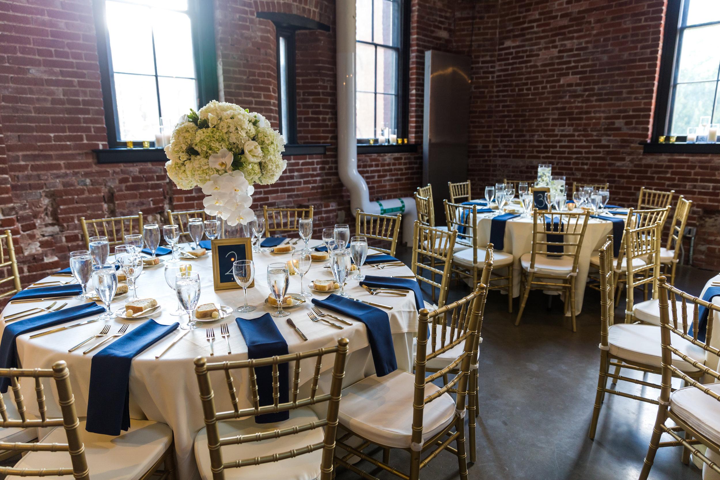 Bridalbliss.com | Portland Wedding Planner | Oregon Event Design | Nicole Goddard Photography