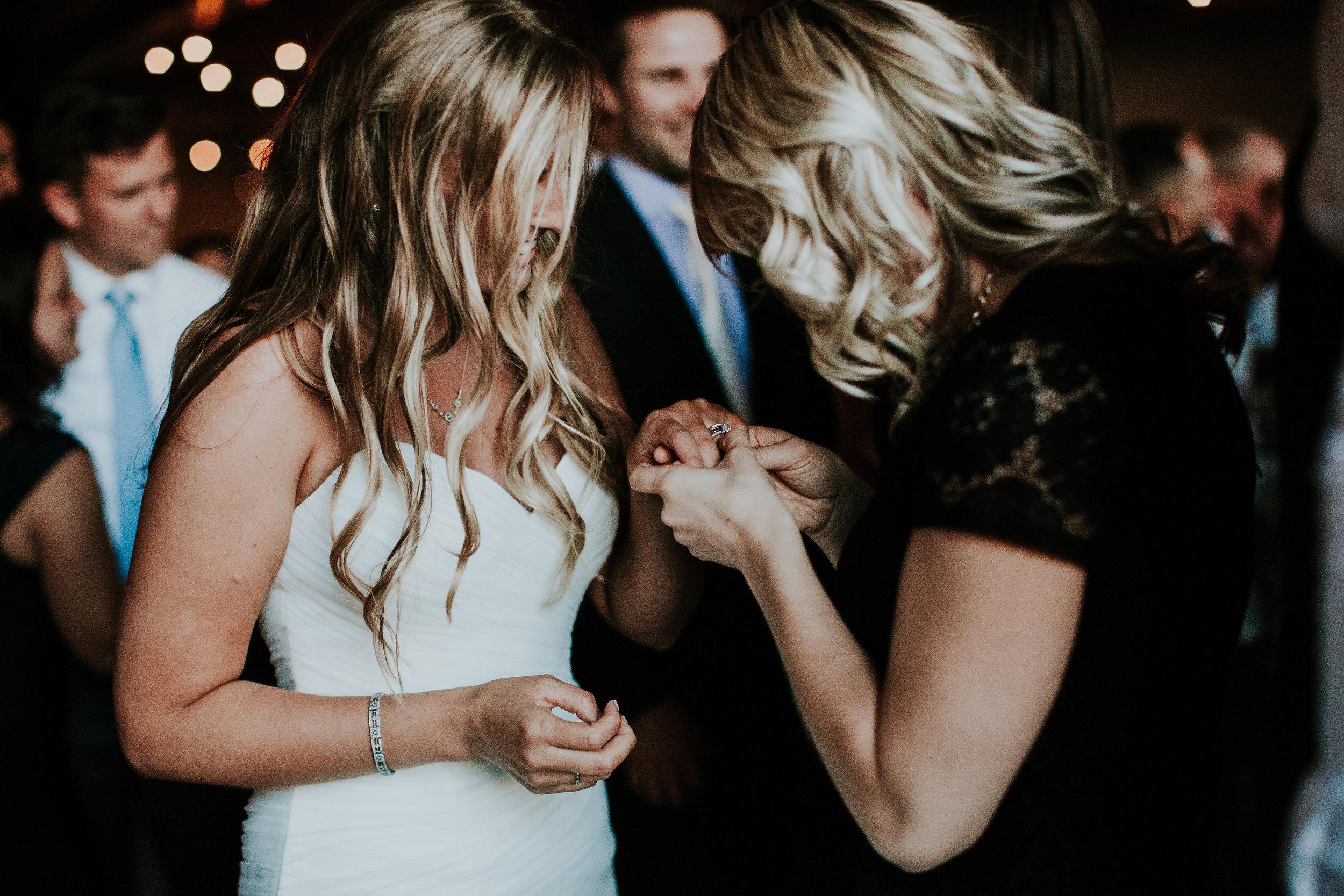 Bridalbliss.com | Portland Wedding Planner | Oregon Event Design | Olivia Strohm Photography