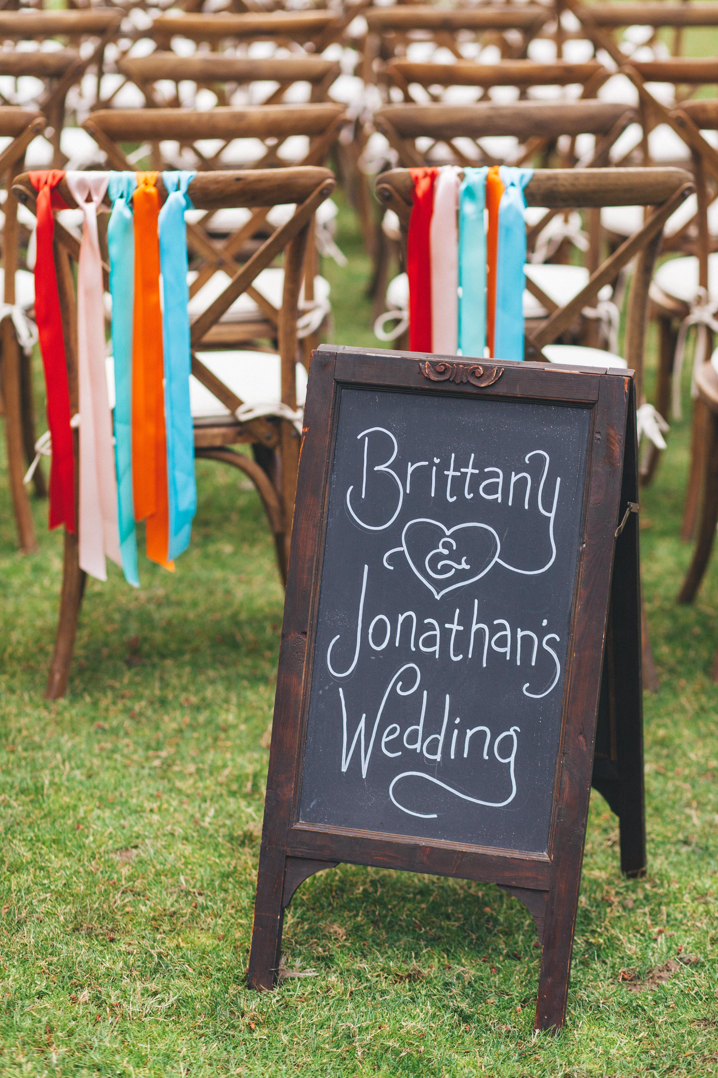 Bridalbliss.com | Portland Wedding Planner | Oregon Event Design | Mark Mirocha Photography